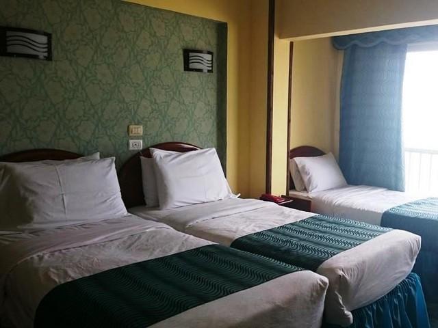 افضل فنادق بالاسكندرية 3 نجوم