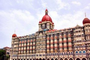 فنادق كولابا من افضل فنادق مومباي الهند