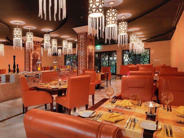 فندق كراون بلازا جدة السعودية