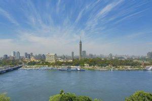 تضم فنادق وسط البلد القاهرة العديد من الخدمات