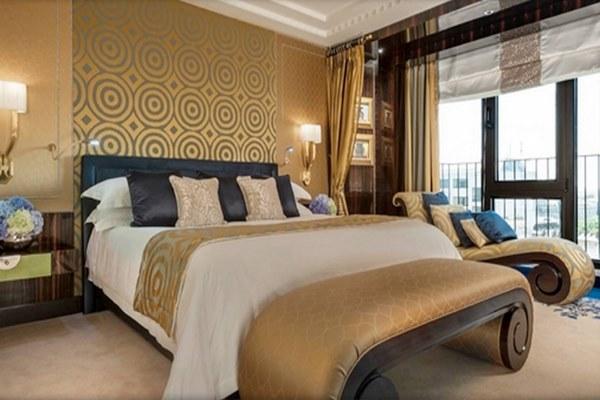 افضل فنادق لندن انجلترا