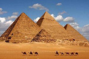 فنادق الجيزة من أفضل فنادق مصر