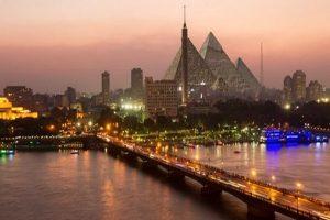 فنادق شارع الهرم من افضل فنادق القاهرة