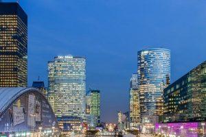 مجموعة من افضل فنادق لاديفانس باريس تجدونها في هذا التقرير