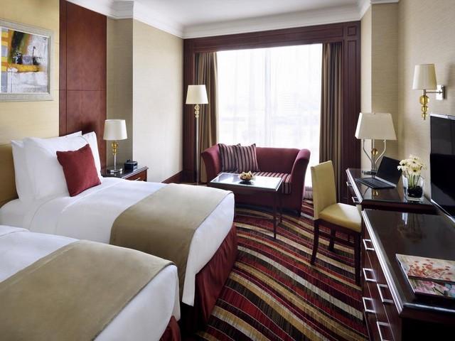فنادق في حي السلامة جدة