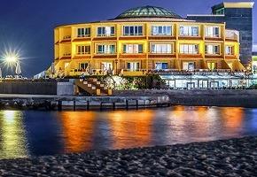 فندق ازور الاسكندرية افضل فنادق الاسكندرية