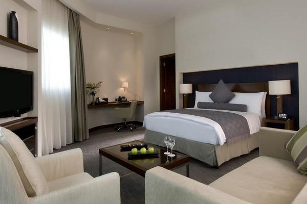 حجز فنادق ابوظبي خمس نجوم