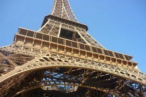 افضل فنادق باريس للعوائل