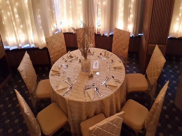 فندق بلازا الاسكندرية مصر