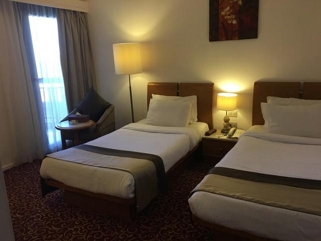 فنادق الاسكندرية 4 نجوم
