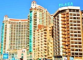 فندق بلازا الاسكندرية من افضل فنادق الاسكندرية