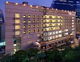 فندق الشرق جدة من افضل فنادق جدة