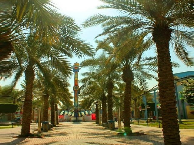 أفضل 9 أنشطة في ملاهي ستار ستي في الرياض السعودية رحلاتك