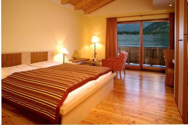ترشيحاتنا لـ افضل فنادق زيلامسي على البحيره