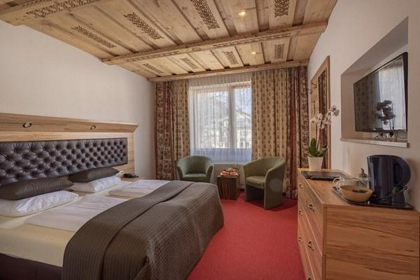 فندق نويه بوست زيلامسي هو افضل فندق في زيلامسي على البحيره