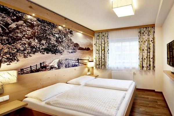 تعرّف معنا على افضل فنادق مطله على البحيره في زيلامسي