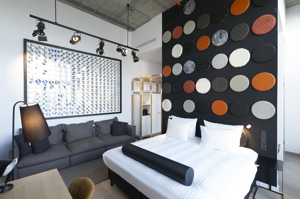 فنادق امستردام رخيصة وبمرافق متعددة وخدمات مقبولة