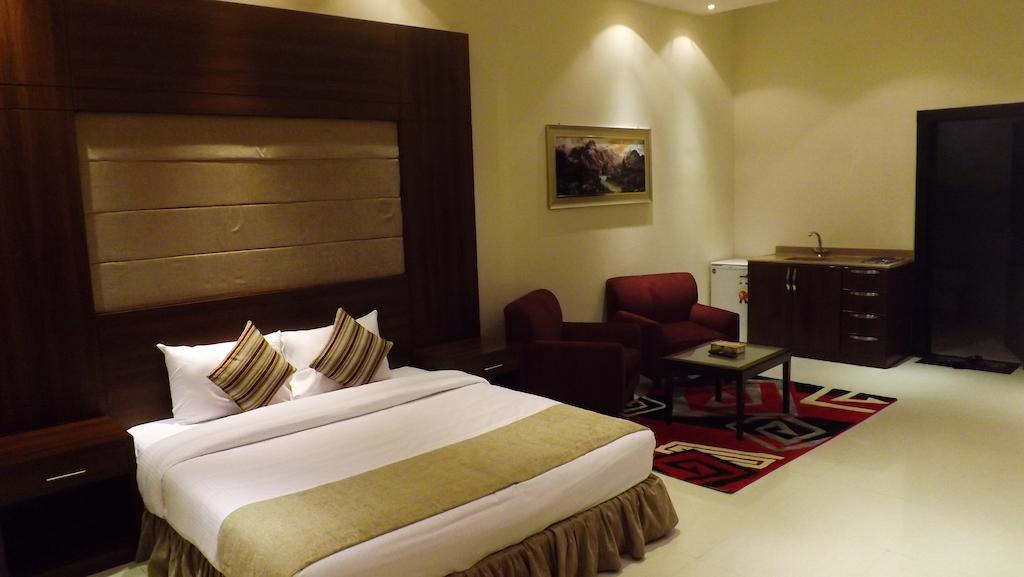 افضل فنادق في الرياض رخيصة