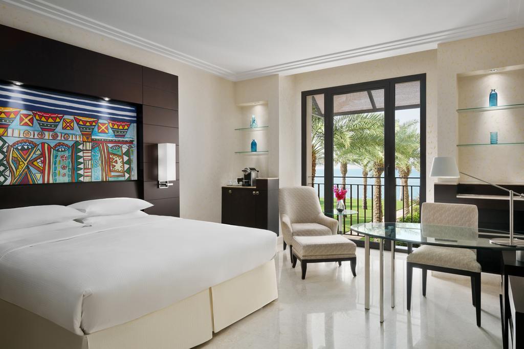 افضل فنادق جدة السعودية و افضل منتجعات جدة السياحية