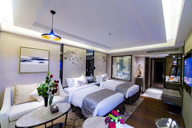 افضل فنادق في الرياض العليا - حجز فنادق الرياض