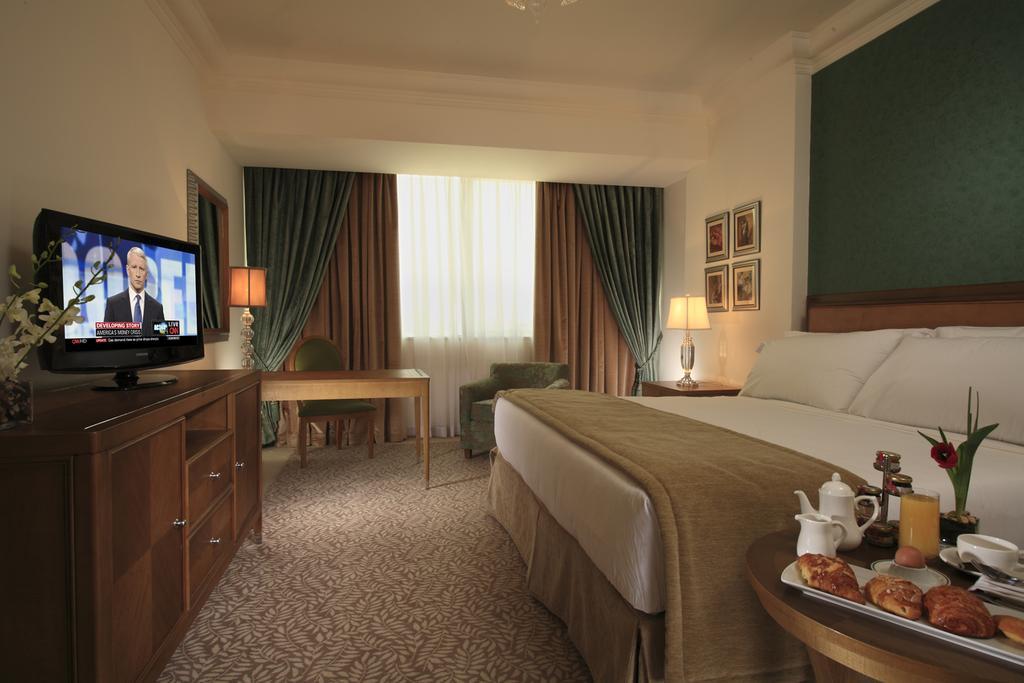 فنادق مدينه نصر