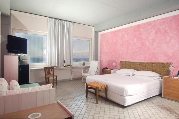 فنادق خمس نجوم في انطاليا مع ترشيحات لأفضلها