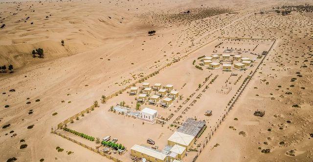 فنادق الأشخرة في عمان