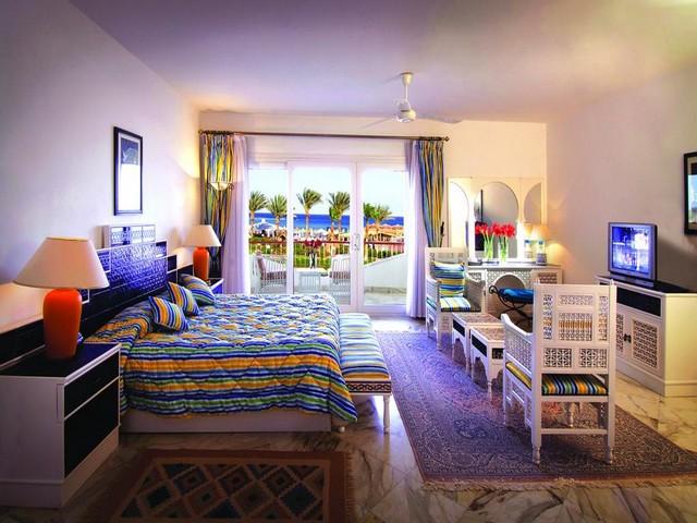 فندق البارون بشرم الشيخ