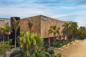 فندق فيرمونت هليوبوليس أفضل فنادق القاهرة