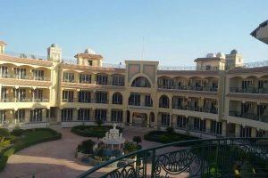 فنادق الفيوم أفضل فنادق مصر