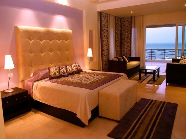 فندق روتانا شرم الشيخ مصر