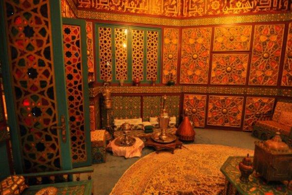 متحف بمدينة جدة