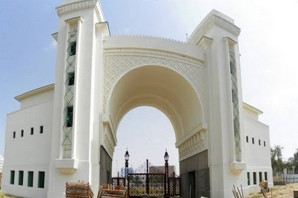 متاحف في مدينة جدة