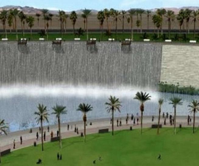 افضل 5 انشطة في منتزه الملك عبد الله ببريدة السعودية - رحلاتك