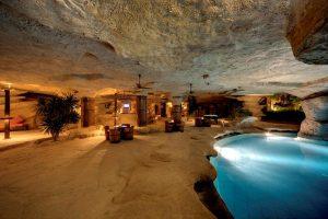 فندق لاجونا فيستا من افضل فنادق شرم الشيخ