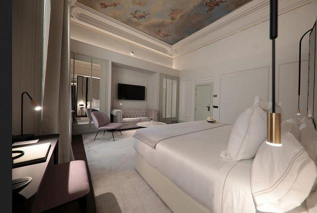 فنادق في مايوركا رائعة وبمساحات إقامة واسعة