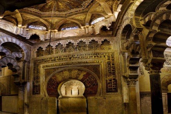 متاحف في مدينة الرياض