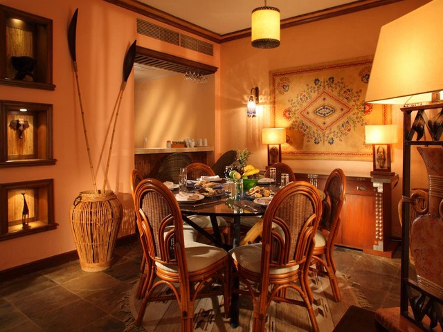 فندق رويال سافوى شرم الشيخ