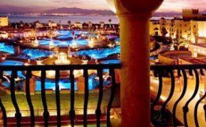 افضل فنادق شرم الشيخ 5 نجوم