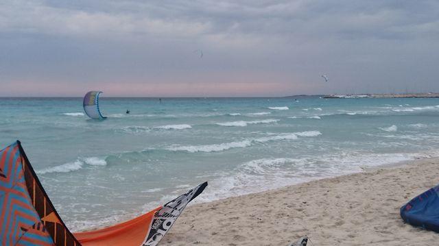 اجمل شواطئ في مايوركا
