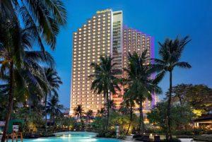 افضل فنادق جاكرتا للعرسان التي تتميز بخدماتها ومرافقها الترفيهية وموقعها المثالي وأسعارها المُتفاوتة