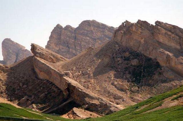 ندينة البريمي