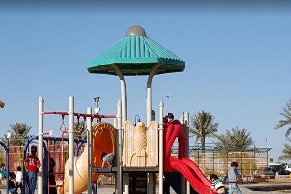 السياحة في بريدة : افضل 4 اماكن سياحية في بريدة السعودية - رحلاتك