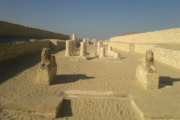 الفيوم مصر