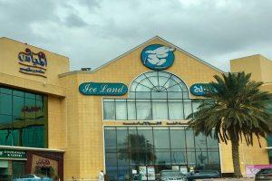اماكن سياحية في جدة للعوائل من أفضل متنزهات جدة