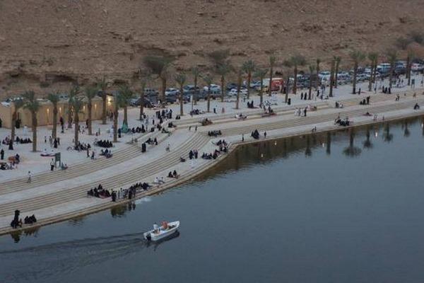 افضل 9 انشطة في وادي نمار الرياض - رحلاتك