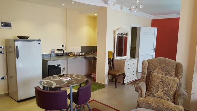 فندق الاسكندر الاكبر الاسكندرية