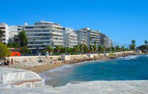 فنادق جاكرتا على البحر