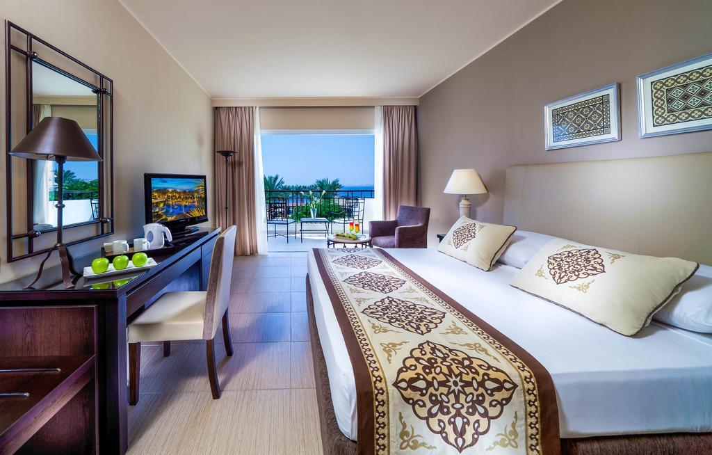 اسعار فندق جاز شرم الشيخ