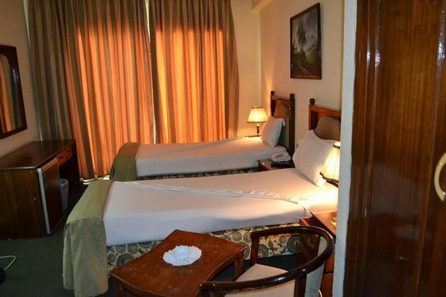 ارخص فنادق الاسكندرية 3 نجوم
